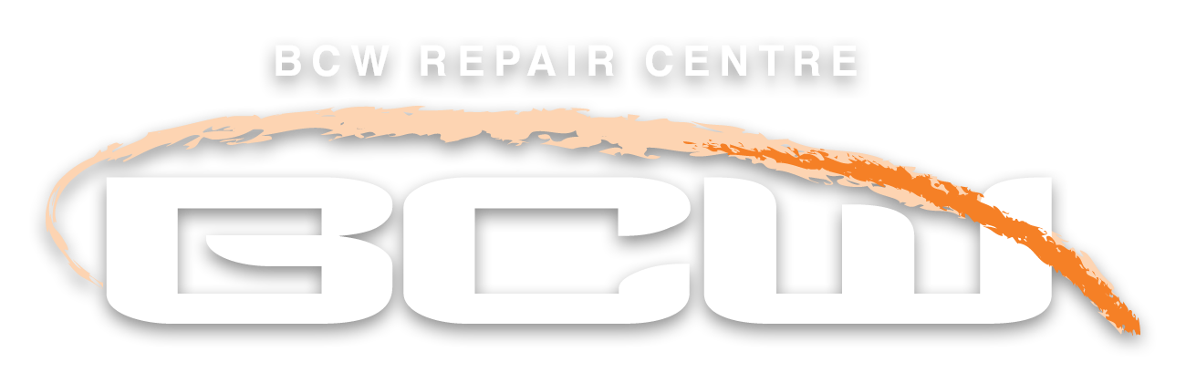 BCW Repair